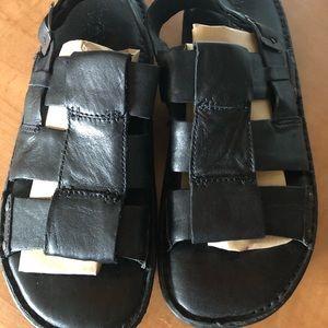 Born Crown Men Casual Sandals